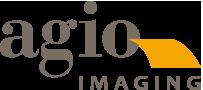 Agio Imaging